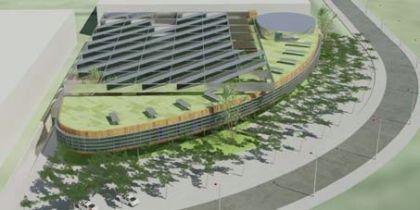 edificio-bioclimatico.jpg