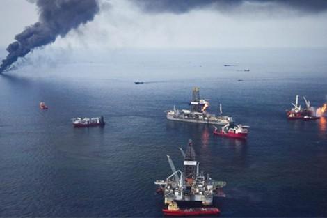 BP_vertido_petroleo