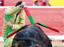 Prohiben las corridas de toros en Cataluña