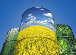 biocombustible_biometano