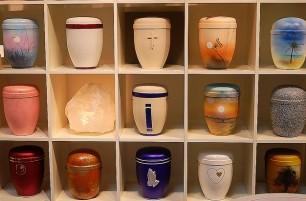 urnas_funerarias_biodegradables