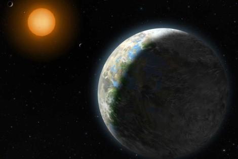 extraplaneta-glieseg