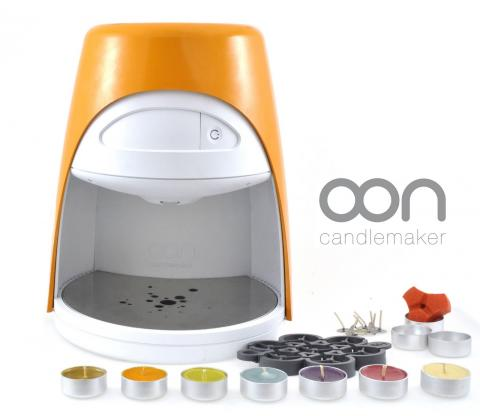 oon_solutions_candlemaker