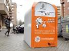 Valladolid apostando por el reciclaje de aceite vegetal