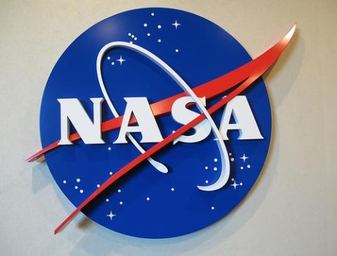 El satélite Glory no se puso en órbita