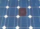 Minicentrales eléctricas al alcance de todos