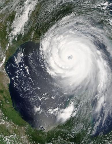ojo_del_huracán
