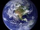 La Tierra no es redonda