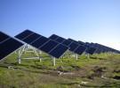 Energía fotovoltaica, una energía que cuida nuestro planeta