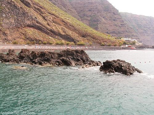 minerales raros encontrados en el fondo del mar