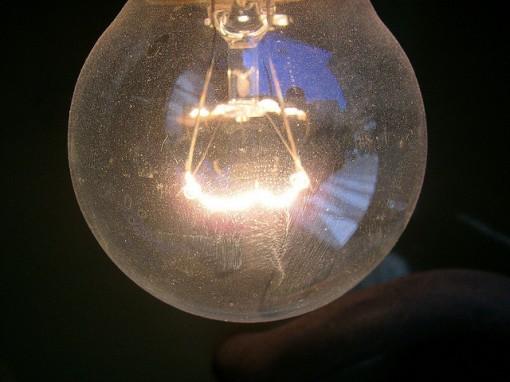 manualidades para hacer con las lamparas