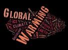 Cambio climático Versus Grandes empresas