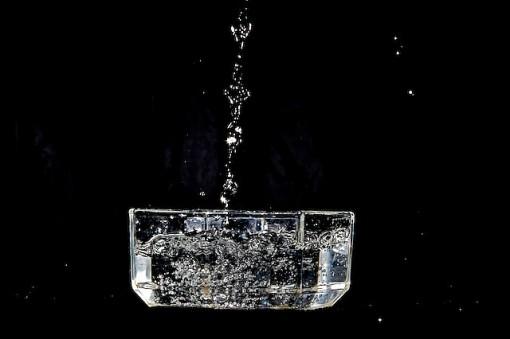 nueva forma de obtener agua