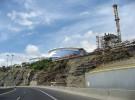 Futuro incierto para Refinería Balboa