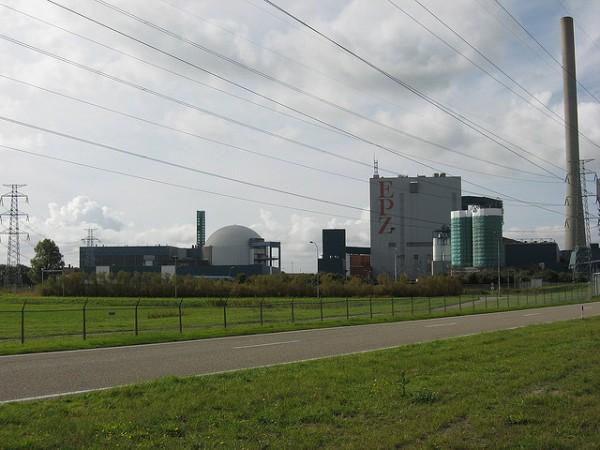 El gobierno español ha decidido instalar el almacén nuclear en la provincia de Cuenca