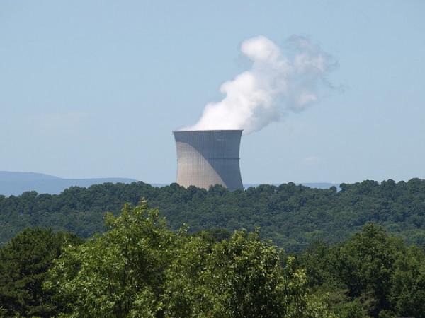 El cierre de la nuclear de Garoña se aplaza a 2019