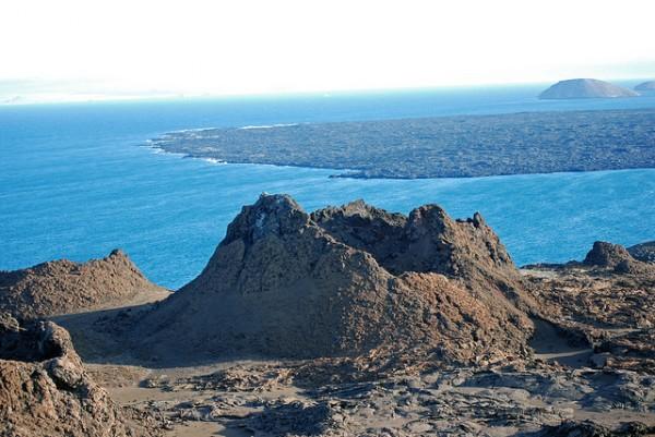 La Unesco elabora una lista con los lugares Patrimonio de la Humanidad amenazados por el hombre