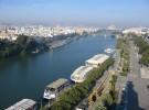 Objetivo, salvar el Guadalquivir