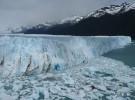 Glaciar Perito Moreno, un espectáculo único