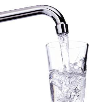 Reutilizar el agua para ahorrar