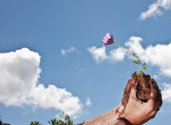 Cada 22 de abril, se celebra en todo el mundo el Día de la Tierra