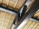 Ahorro de energía en la construcción