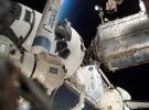Nuevo proyecto de la NASA