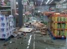 Terremotos artificiales