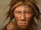 El hombre moderno y los Neandertales no convivieron al sur de la Península Ibérica