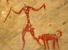 Los científicos confirman que los primeros perros eran europeos