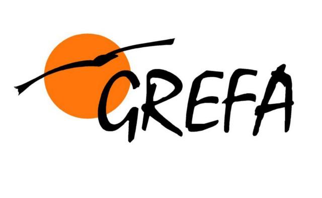 grefa