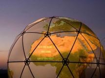 Las 5 mayores organizaciones que protegen el medio ambiente