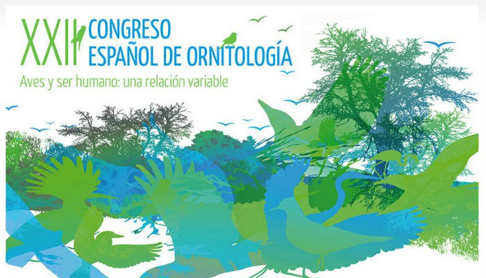 congreso-ornitología
