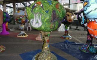 FestiArbol, una interesante propuesta para cuidar nuestros árboles