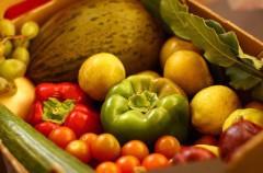 Razones para consumir productos ecológicos