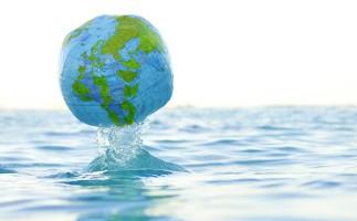 5 graves consecuencias del cambio climático