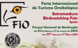El concurso fotográfico de la FIO cumple su décimo aniversario
