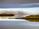 Islandia, uno de los países más verdes del mundo