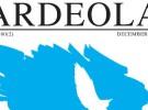 Ardeola, 60 años de divulgación ornitólogica
