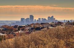 Las 5 ciudades más limpias del mundo