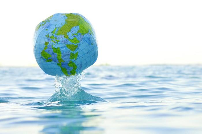 Las evidencias del cambio climático en nuestro país