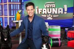 FAADA critica Vaya Fauna por realizar espectáculos con animales