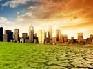 ¿Y si la subida de las temperaturas extinguiera el 30% de las especies?