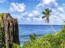 Isla de Mahé, un paraíso en las Seychelles