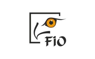 El concurso fotográfico de la FIO celebra su 11ª edición en marzo
