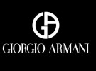 Armani se compromete a no usar pieles de animales