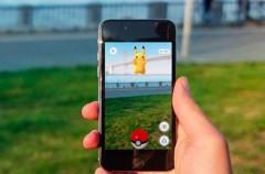 Pokémon Go consigue salvar la vida de un perro