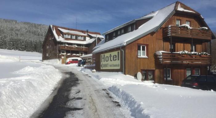 hotel-sonnenmatte-titisee