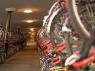 Cambia el coche por la bicicleta y obtén muchos beneficios