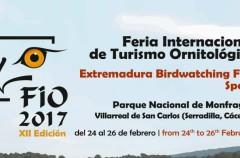 FIO Extremadura acoge un año más su prestigioso concurso fotográfico